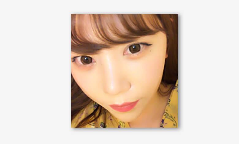 由紀Yuki