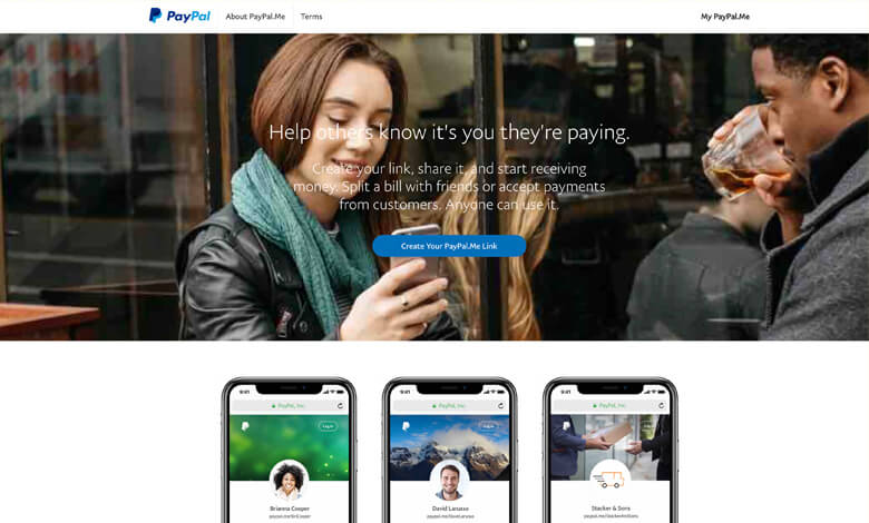 paypal投げ銭