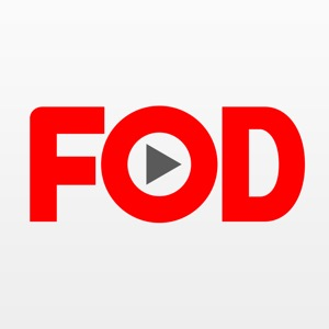 """FOD"""