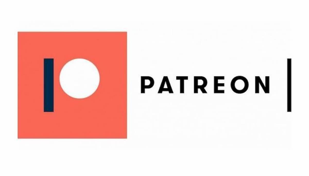 パトロンサイト おすすめ patreon